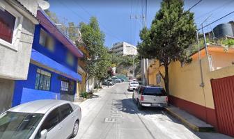 Foto de casa en venta en fueguinos 00, ampliación tlacuitlapa, álvaro obregón, df / cdmx, 12306656 No. 01