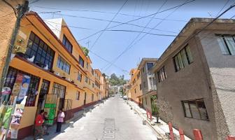 Foto de casa en venta en fueguinos 000, ampliación tlacuitlapa, álvaro obregón, df / cdmx, 12306652 No. 01