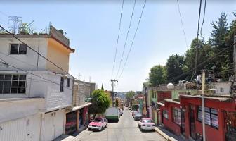 Foto de casa en venta en fueguinos 000, ampliación tlacuitlapa, álvaro obregón, df / cdmx, 12348980 No. 02