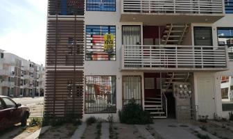Foto de departamento en venta en fuente brillante 654, villas de tesistán, zapopan, jalisco, 0 No. 01