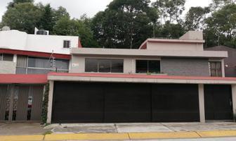 Foto de casa en renta en fuente de acequias 32, lomas de las palmas, huixquilucan, méxico, 18703622 No. 01
