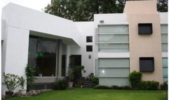 Foto de casa en venta en fuente de acueducto 74, lomas de tecamachalco, naucalpan de juárez, méxico, 12622691 No. 01