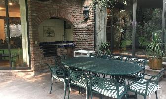 Foto de casa en venta en fuente de diana , lomas de tecamachalco, naucalpan de juárez, méxico, 13802410 No. 01