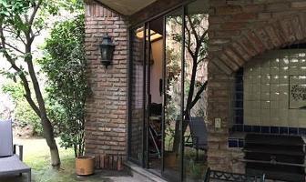 Foto de casa en venta en fuente de diana , lomas de tecamachalco, naucalpan de juárez, méxico, 14392495 No. 01