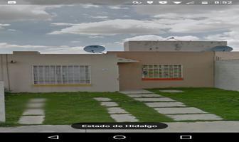 Foto de casa en venta en fuente de dionisio manzana 5 lt 104 , tizayuca centro, tizayuca, hidalgo, 17447892 No. 01