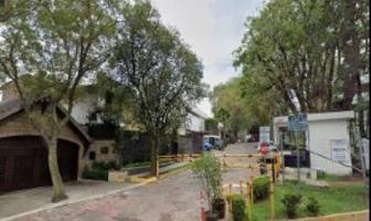Foto de casa en venta en fuente de esperanza 7, fuentes del pedregal, tlalpan, df / cdmx, 0 No. 01