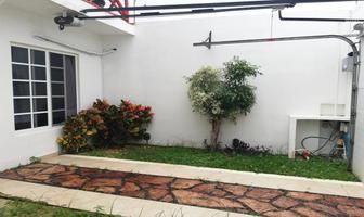 Foto de casa en venta en fuente de la concordia frente al parque 01, santa fe del carmen, solidaridad, quintana roo, 10004208 No. 02