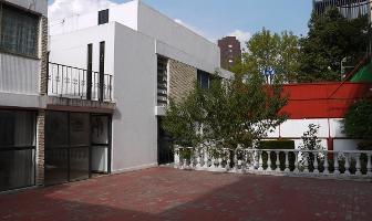 Foto de casa en venta en fuente de la juventud , lomas de tecamachalco, naucalpan de juárez, méxico, 0 No. 01