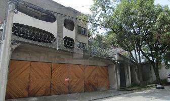 Foto de terreno habitacional en venta en fuente de la juventud , lomas de tecamachalco, naucalpan de juárez, méxico, 6949709 No. 01