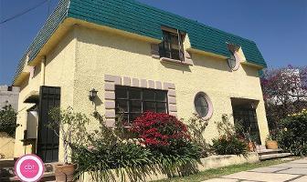 Foto de casa en venta en fuente de la luna , fuentes del pedregal, tlalpan, df / cdmx, 0 No. 01