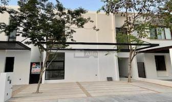 Foto de casa en renta en fuente de las sirenas , cancún centro, benito juárez, quintana roo, 13056732 No. 01