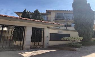 Foto de casa en venta en fuente de las vestales , lomas de tecamachalco sección cumbres, huixquilucan, méxico, 0 No. 01