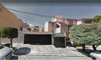 Foto de casa en venta en fuente de los angeles 27, lomas de tecamachalco, naucalpan de juárez, méxico, 11946139 No. 02
