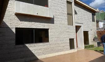Foto de casa en renta en fuente de los murmullos , lomas de las palmas, huixquilucan, méxico, 0 No. 01