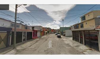 Foto de casa en venta en fuente de pagaso 0, fuentes del valle, tultitl?n, m?xico, 6031887 No. 02