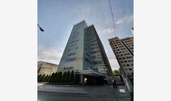 Foto de oficina en renta en fuente de pirámide 0, lomas de tecamachalco, naucalpan de juárez, méxico, 8840852 No. 01