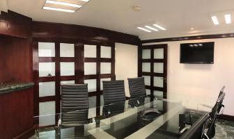 Foto de oficina en renta en fuente de pirámides , lomas de tecamachalco, naucalpan de juárez, méxico, 11187046 No. 01