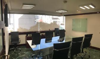 Foto de oficina en renta en fuente de piramides , lomas de tecamachalco, naucalpan de juárez, méxico, 0 No. 01