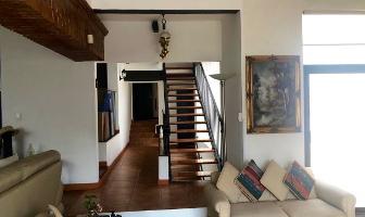 Foto de casa en venta en fuente de pirámides , lomas de tecamachalco, naucalpan de juárez, méxico, 0 No. 01