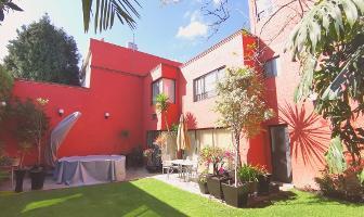 Foto de casa en venta en fuente de platerias , lomas de tecamachalco , villa de las lomas, huixquilucan, méxico, 12292646 No. 01