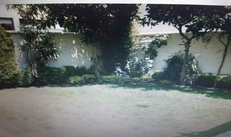 Foto de casa en venta en fuente de rabia , lomas de tecamachalco sección cumbres, huixquilucan, méxico, 0 No. 01