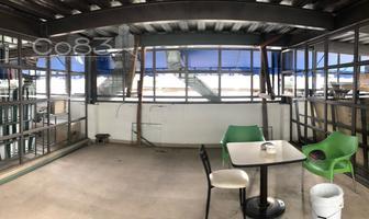 Foto de oficina en renta en fuente de templanza , lomas de tecamachalco, naucalpan de juárez, méxico, 0 No. 01