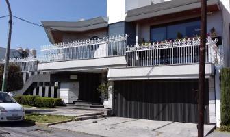 Foto de casa en renta en fuente de trevi 127, lomas de tecamachalco, naucalpan de juárez, méxico, 11317968 No. 01