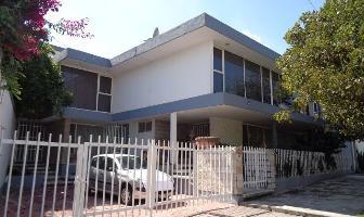 Foto de casa en venta en fuente de trevi , lomas de tecamachalco, naucalpan de juárez, méxico, 0 No. 01