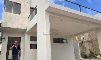 Foto de casa en renta en fuente de triton , supermanzana 5 centro, benito juárez, quintana roo, 10709848 No. 01