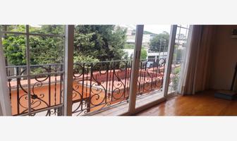 Foto de casa en venta en fuente de venús 41, lomas de tecamachalco, naucalpan de juárez, méxico, 0 No. 01
