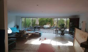 Foto de casa en venta en fuente de vestales 26, lomas de tecamachalco sección cumbres, huixquilucan, méxico, 0 No. 01