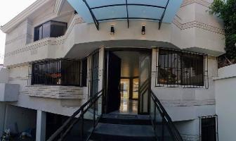 Foto de casa en renta en fuente del acuario , lomas de tecamachalco sección cumbres, huixquilucan, méxico, 8858416 No. 01