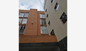 Foto de departamento en venta en fuente del amor 76, fuentes del pedregal, tlalpan, df / cdmx, 0 No. 01