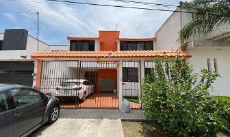 Foto de casa en venta en fuente del lago , rinconada de santiago, san luis potosí, san luis potosí, 0 No. 01