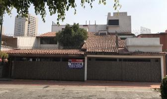 Foto de casa en venta en fuente del olivo 87, lomas de las palmas, huixquilucan, méxico, 4454752 No. 01