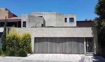 Foto de casa en venta en fuente del olivo , lomas de las palmas, huixquilucan, méxico, 12419375 No. 01
