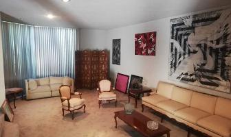 Foto de casa en venta en fuente del olivo , lomas de las palmas, huixquilucan, méxico, 14076681 No. 01
