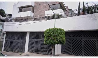 Foto de casa en venta en fuente del pescador 18, lomas de tecamachalco sección cumbres, huixquilucan, méxico, 6957222 No. 01