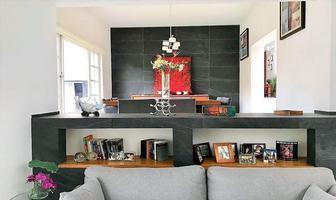 Foto de casa en venta en fuente del pescador , lomas de tecamachalco sección cumbres, huixquilucan, méxico, 0 No. 01