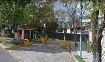 Foto de casa en venta en fuente del saber 51, fuentes del pedregal, tlalpan, df / cdmx, 11212058 No. 01