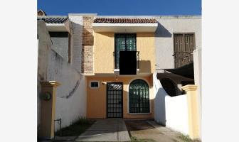 Foto de casa en venta en fuente keops 18, fuentes del nilo, tonalá, jalisco, 10600309 No. 01