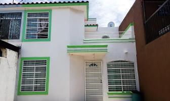 Foto de casa en venta en fuente muri 1013, villa fontana, san pedro tlaquepaque, jalisco, 8961315 No. 01