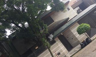 Foto de casa en venta en fuente portal de las flores , lomas de las palmas, huixquilucan, méxico, 0 No. 01
