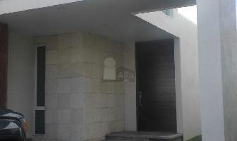 Foto de casa en venta en fuente , residencial las plazas, aguascalientes, aguascalientes, 4648492 No. 01