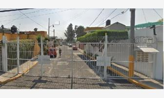 Foto de casa en venta en fuentes 000, jardines de morelos sección islas, ecatepec de morelos, méxico, 17777553 No. 01