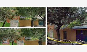 Foto de terreno comercial en venta en fuentes brotantes 47, portales oriente, benito juárez, df / cdmx, 19402420 No. 01