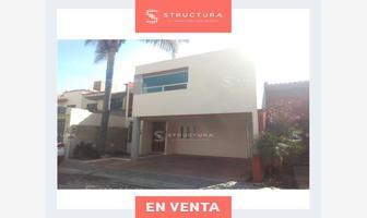 Foto de casa en venta en fuentes de angelopolis 1, lomas de angelópolis ii, san andrés cholula, puebla, 0 No. 01