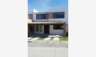Foto de casa en venta en . ., fuentes de angelopolis, puebla, puebla, 0 No. 01