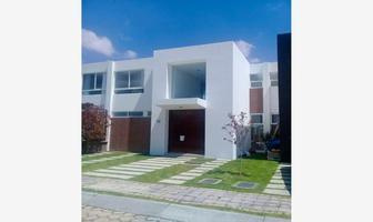Foto de casa en venta en  , fuentes de angelopolis, puebla, puebla, 20303769 No. 01