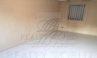 Foto de casa en venta en  , fuentes de juárez, juárez, nuevo león, 9609187 No. 01